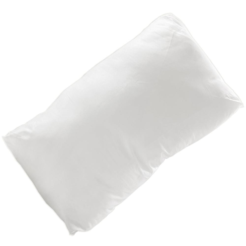 Wildkin|捲捲收兒童長絨睡袋 24系列睡袋 專用枕心
