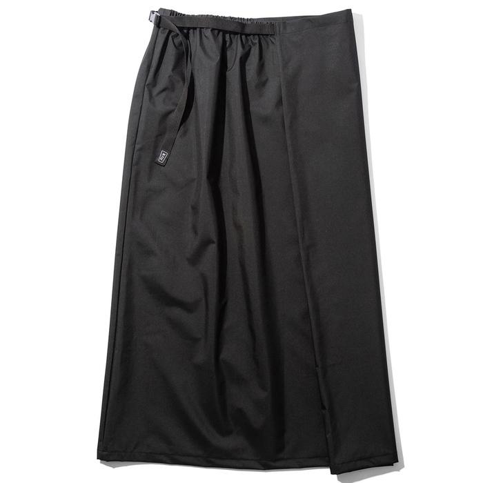 (複製)KiU|黑色 輕巧防水腿套 附收納袋(男女適用)