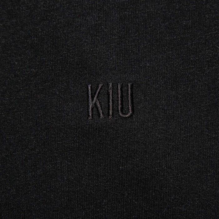 (複製)KiU|星塵 Sakosh 隨身斜背包 超輕 可裝A4