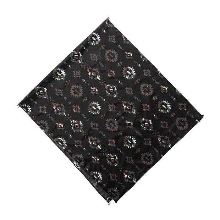 (複製)KiU Zakka拼布風 隨身風格折疊凳 附收納袋