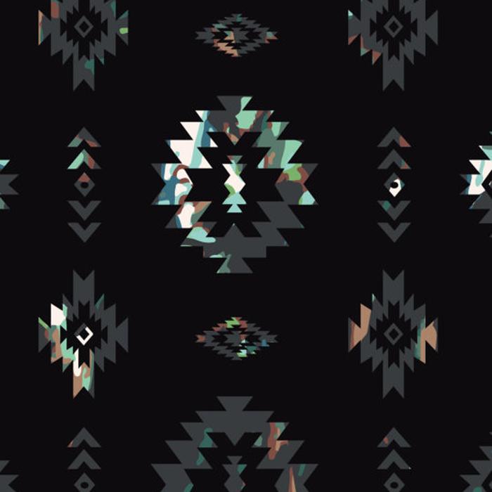 (複製)KiU|草原花豹 隨身風格折疊凳 附收納袋