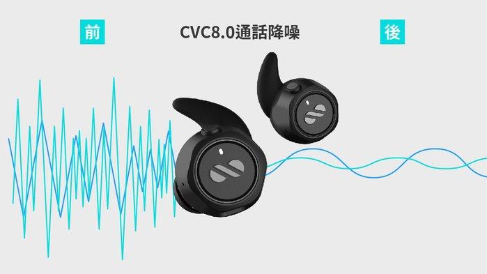 【集購】AirLoop|全球首創三合一磁吸式秒轉耳機
