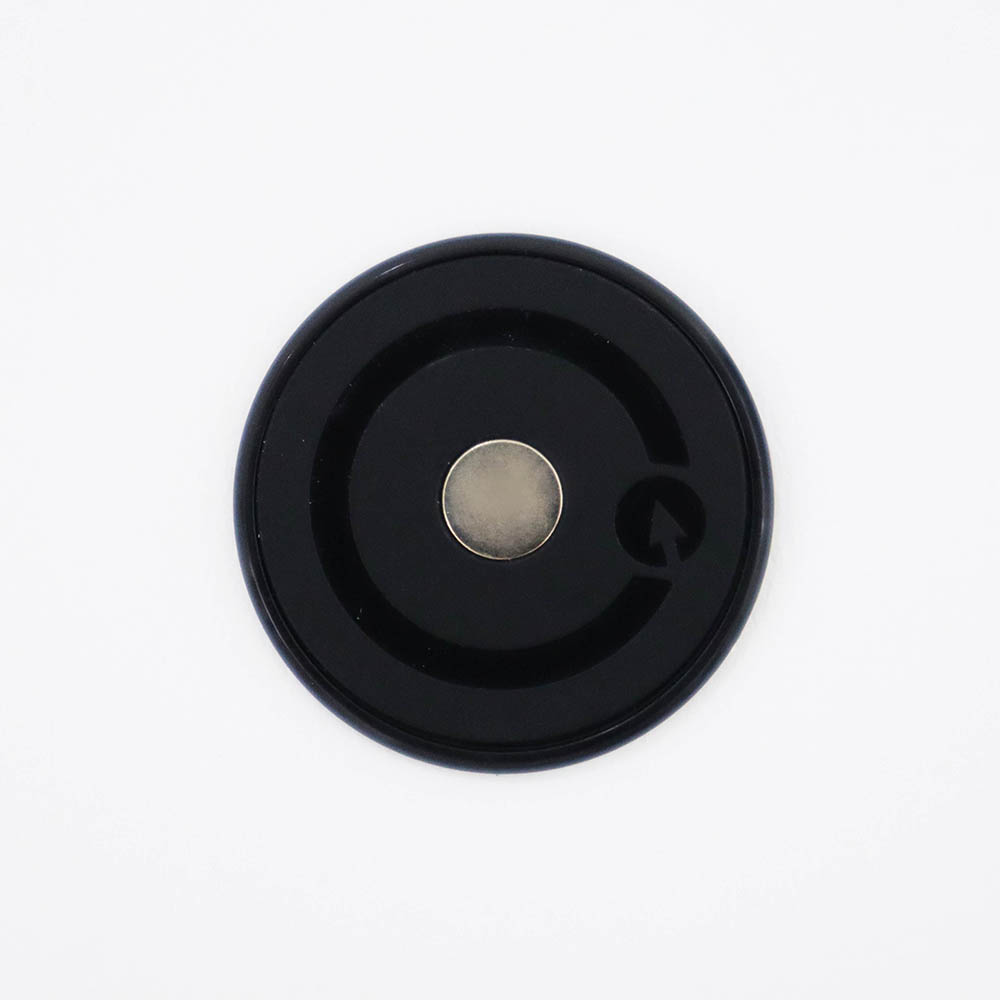 SWIFTPOINT|實體+虛擬 二合一滑鼠簡報筆(TRACPOINT 商務領航款 + 滑鼠停車場)