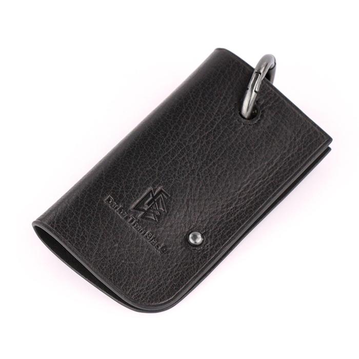 (複製)Darker Than Black Bags|Card Holder Gift Set卡夾禮盒