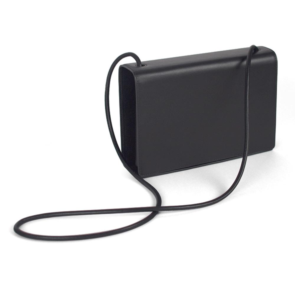 Darker Than Black Bags|Dictionary Shoulder Bag 單肩斜背包