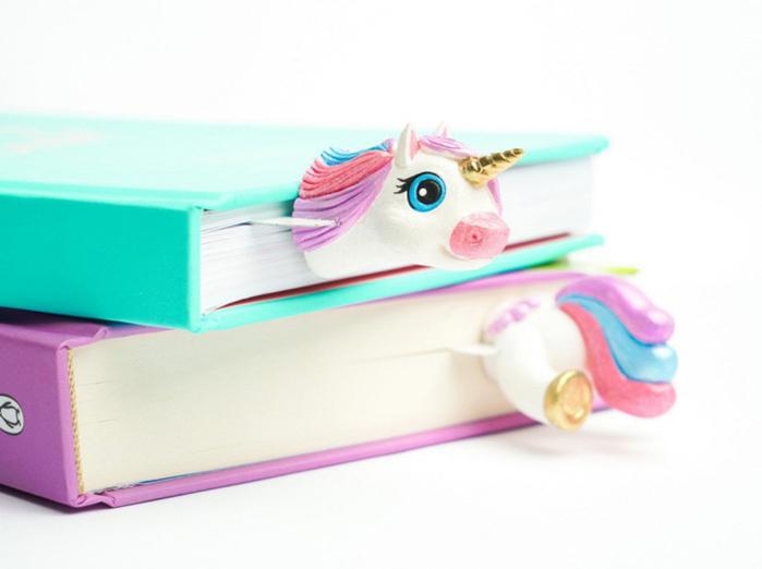 (複製)烏克蘭myBookmark|me before you 大黃蜂褲襪