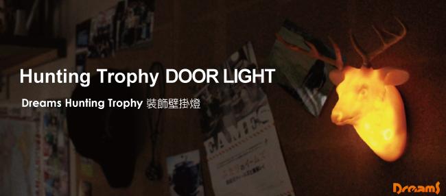 (複製)Dreams|Deluxe Duck 經典黃色鴨鴨LED氣氛燈