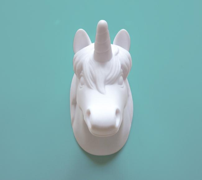 (複製)Dreams|Hunting Trophy 裝飾壁掛燈 黃色麋鹿