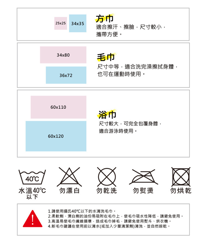 (複製)日本丸真|Moomin速吸收納雨傘/水瓶套
