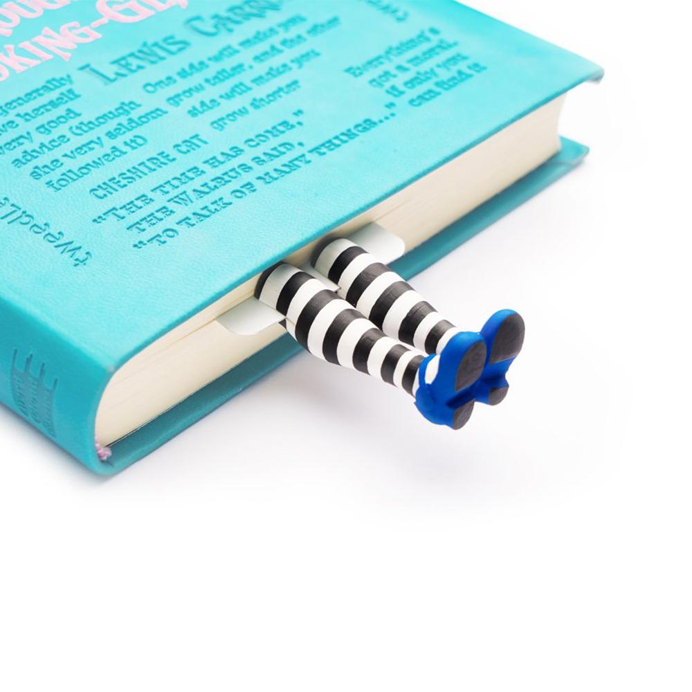 烏克蘭myBookmark|愛麗絲的奇幻仙境