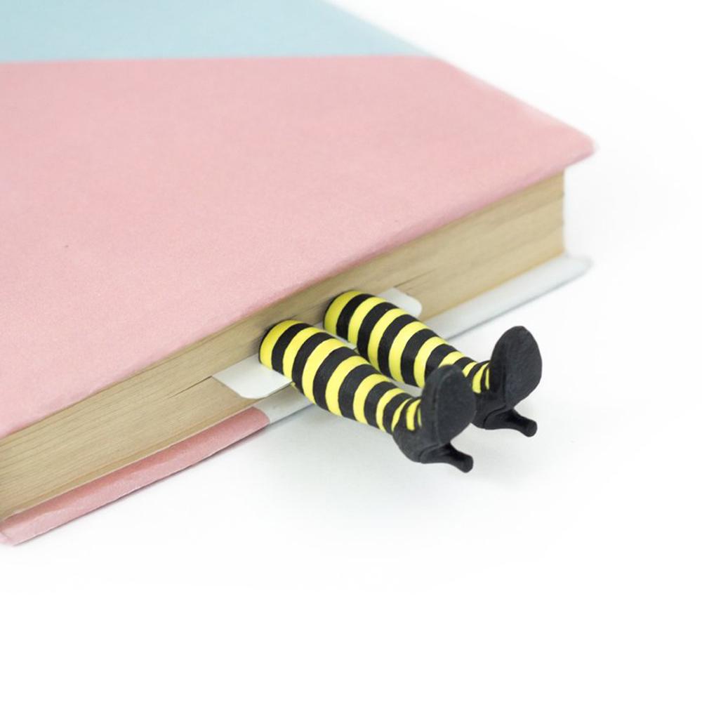 烏克蘭myBookmark|me before you 大黃蜂褲襪
