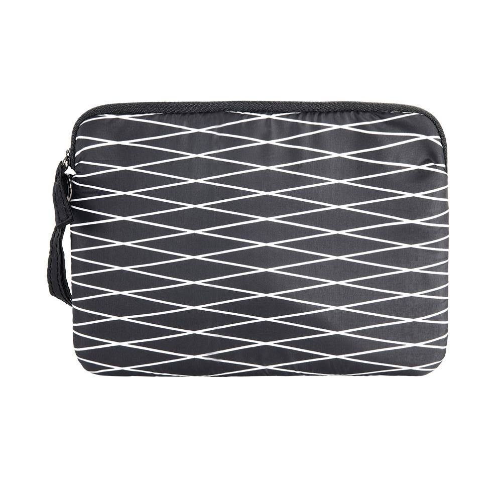 TUCANO|MENDINI 設計師系列輕量手拿包