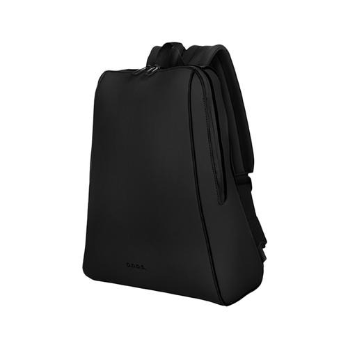 TUCANO|O.D.D.S. 潛水布防水後背包-黑色