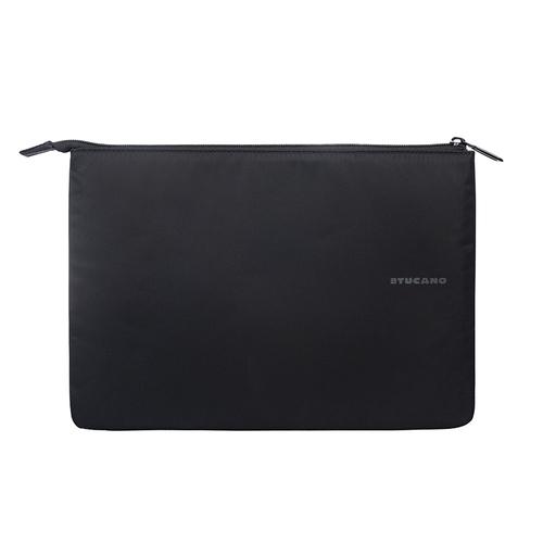 TUCANO|BUSTA 信封式筆電防震內袋13吋-黑色