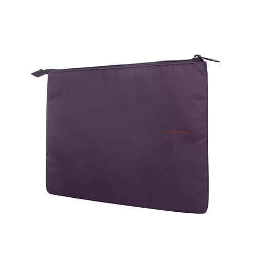 TUCANO|BUSTA 信封式筆電防震內袋14/15吋-紫色