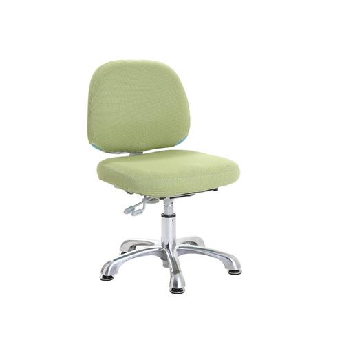 MyTolek童樂可|挺立椅 兒童成長椅(綠)