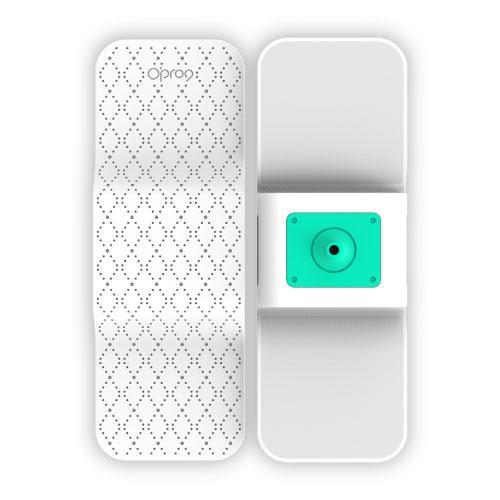 Opro9|Opro9 SmartDiaper尿溼感知器