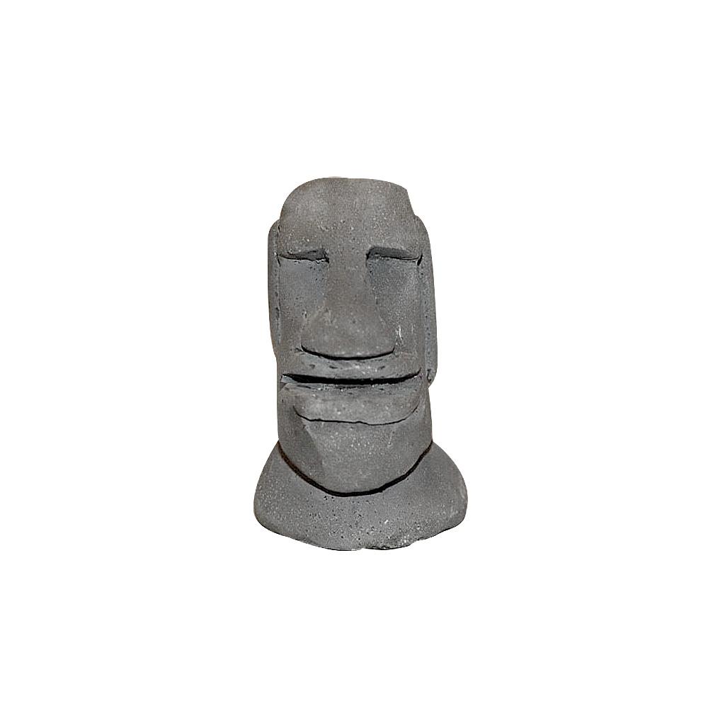 曙MUSE | 原創微笑摩艾磁鐵