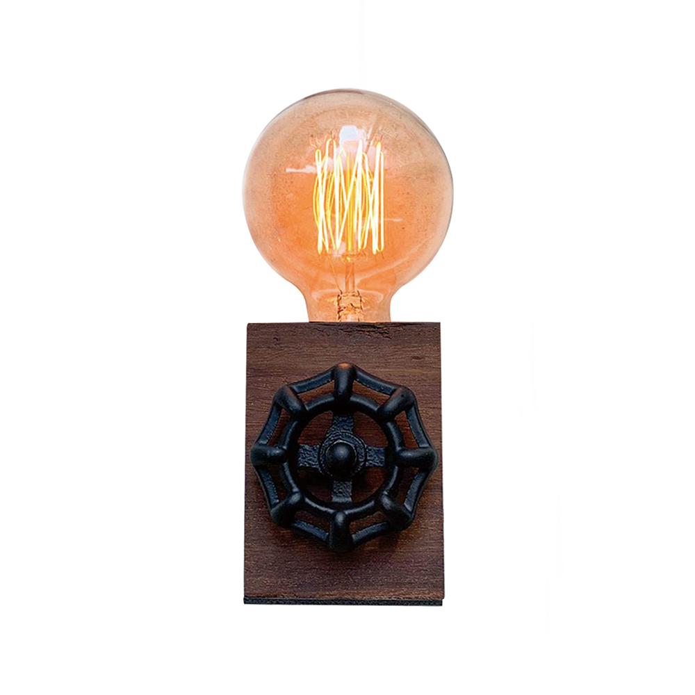 曙MUSE|小年輪木紋溫暖燈飾