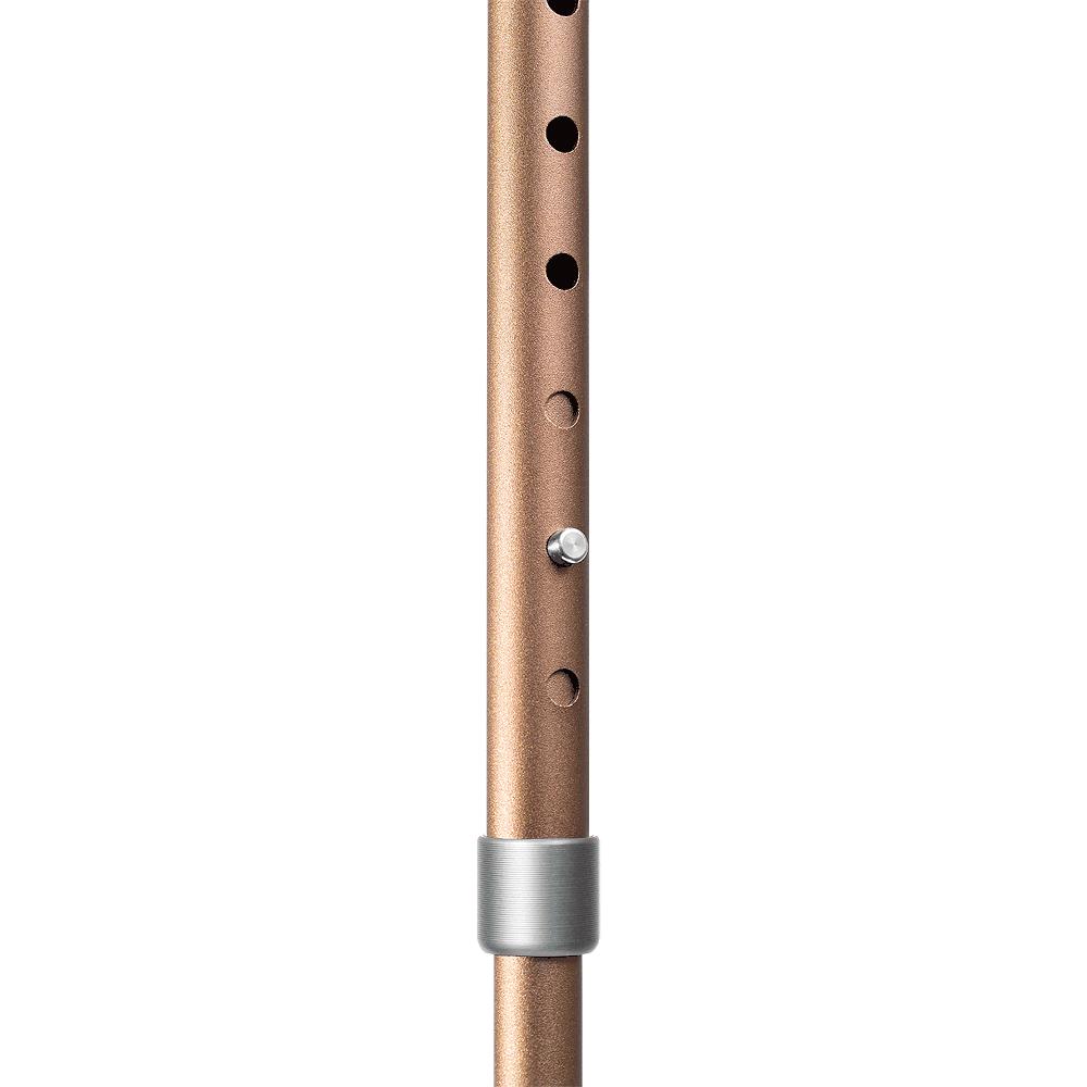 SIDER|萬用手杖-雀棕(送穩杖片)