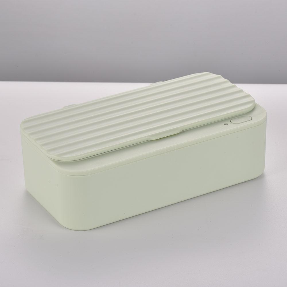 EraClean |超聲波清洗機【綠色】