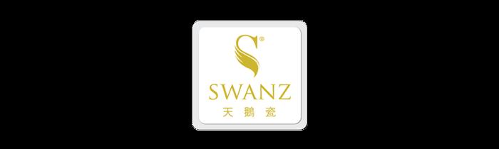 Swanz 芯動隨身杯450ml