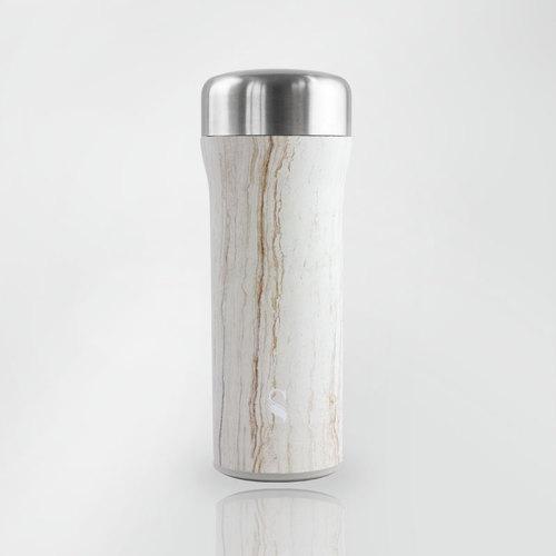 Swanz 陶瓷火炬保溫杯 430ml