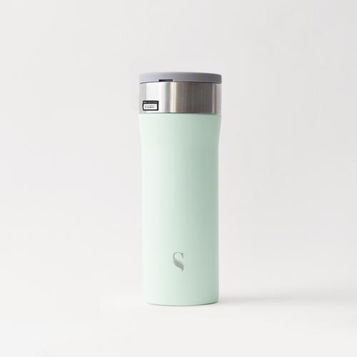 Swanz|芯動杯 450ml