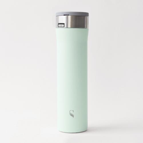 Swanz|芯動杯 680 mL