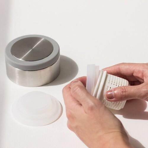 Swanz|芯動杯陶瓷茶隔