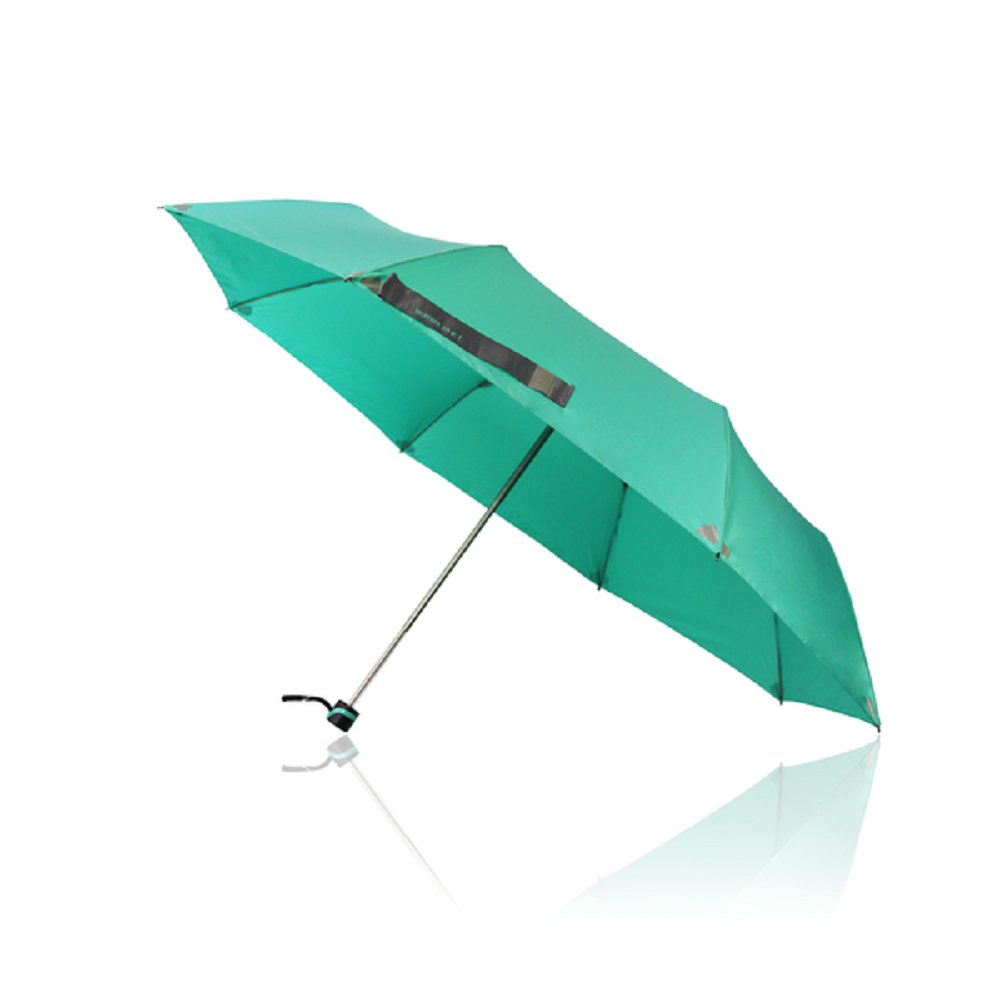 iumbrella|好感系機能面料手動傘