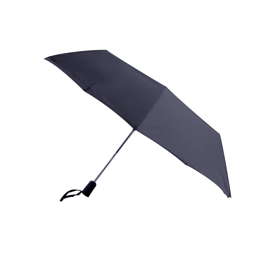 iumbrella|快乾速收手開自收傘