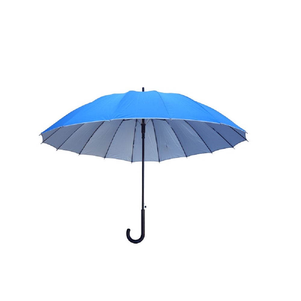 iumbrella|銀膠大無敵自動傘