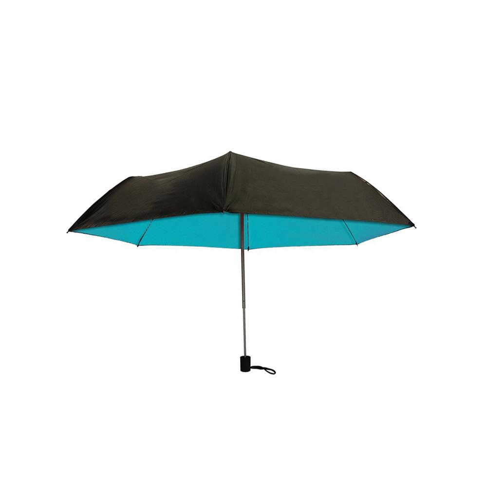 iumbrella|MEMO三折手動傘/科學