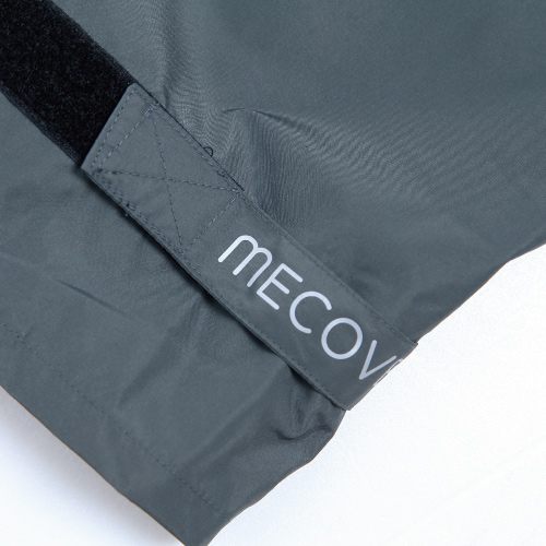 MECOVER|機能防水雨褲/ XL-2XL(礫岩)