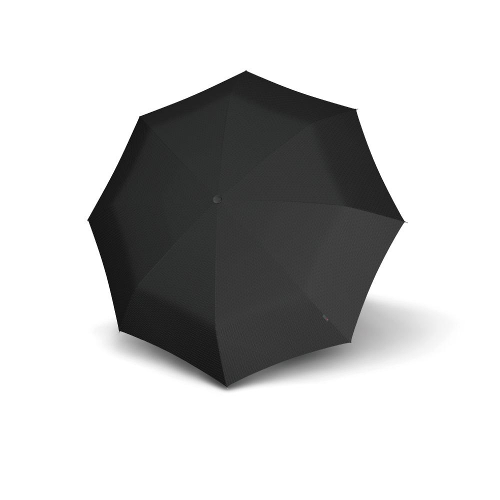 Knirps德國紅點傘 X1 膠囊五折傘-Fade