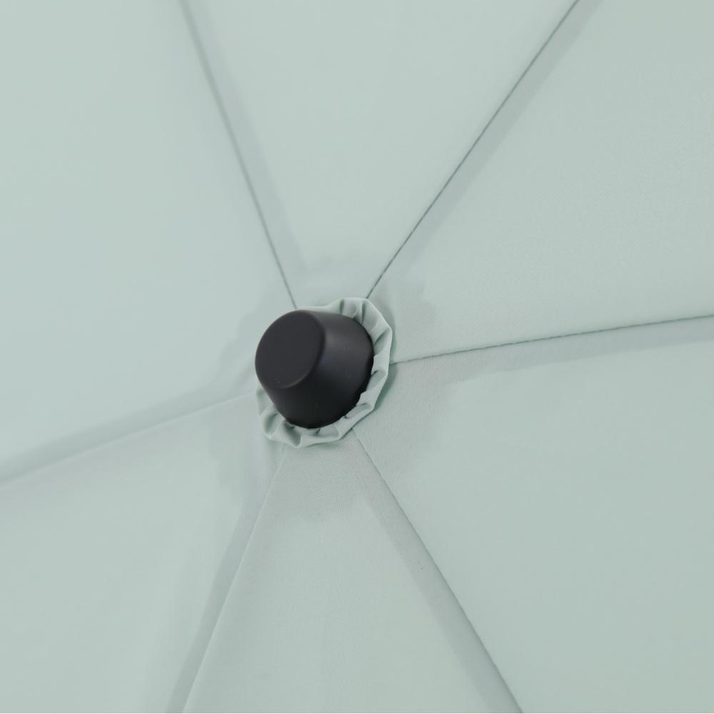 MECOVER|Toray Sakai碳纖防風超撥水手開傘(6色任選)