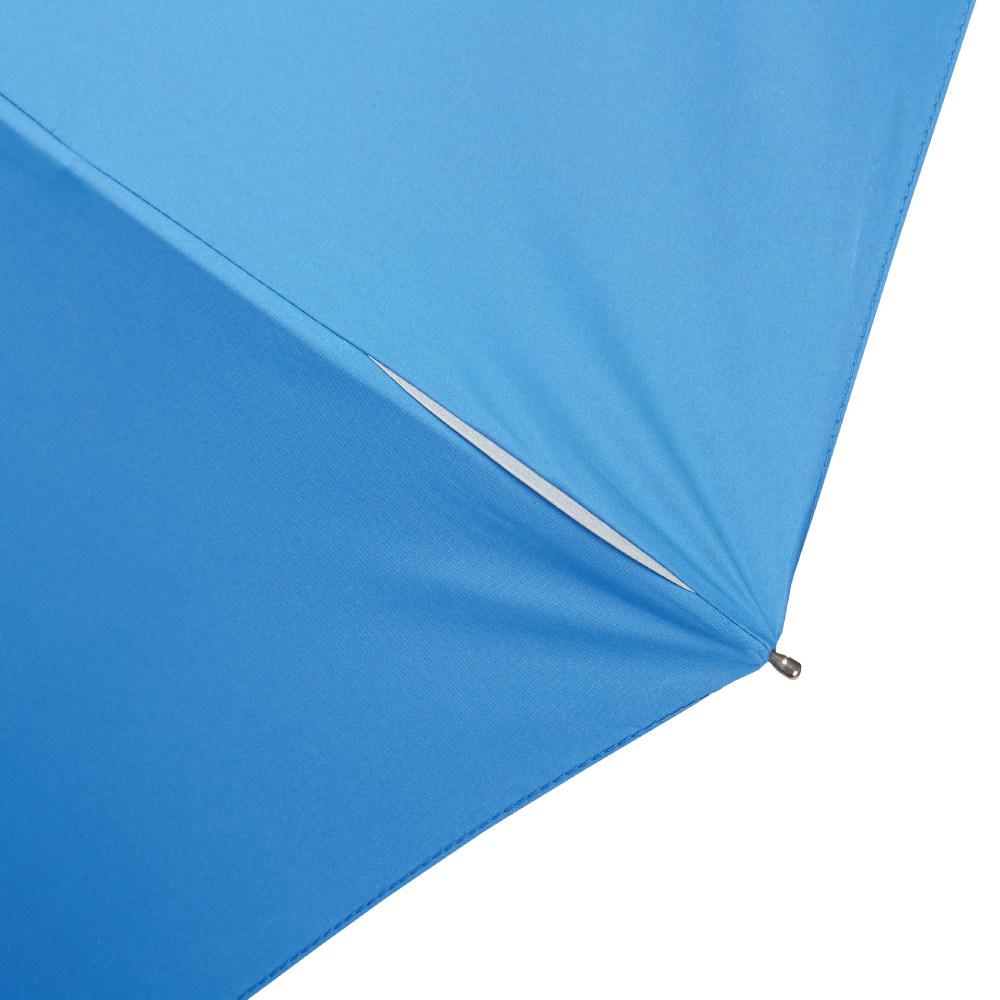 MECOVER|Toray Sakai極輕反光超撥水手開傘(7色任選)