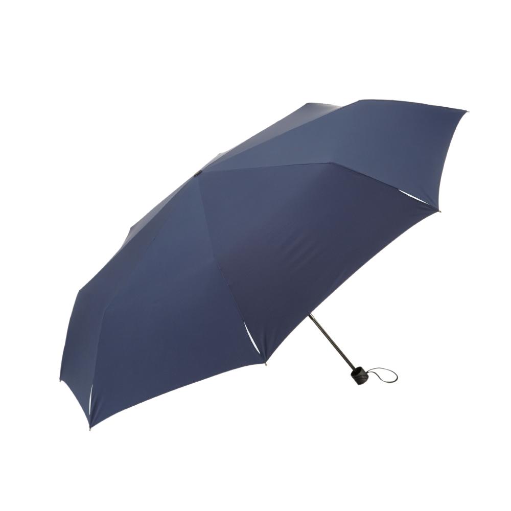 MECOVER|Toray Sakai雙人加大超撥水手開傘-7色