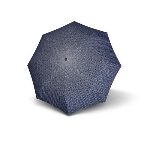 Knirps®德國紅點傘|T.200 自動開收傘-NUNO Steam