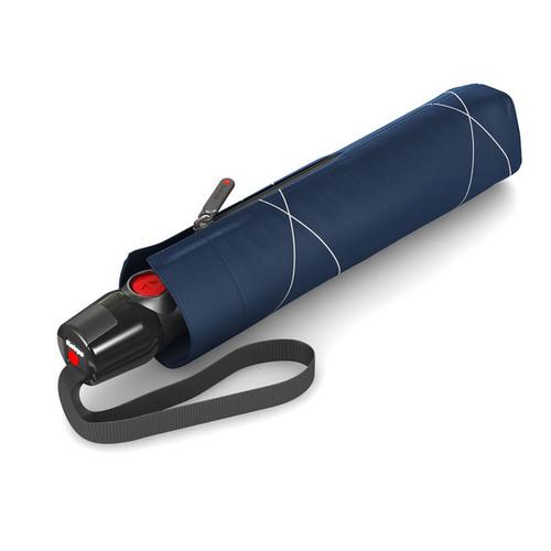 Knirps®德國紅點傘|T.200 自動開收傘-NUNO Flow