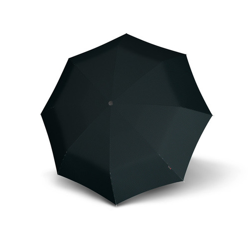 Knirps®德國紅點傘|T.200 自動開收傘-Watson Aqua