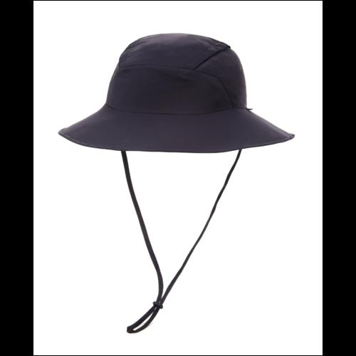 MECOVER|防曬遮陽帽 L SIZE(星空黑)