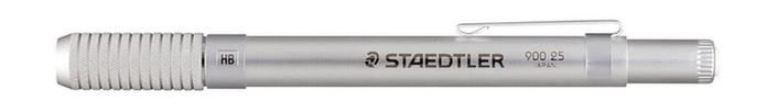 德國STAEDTLER施德樓鉛筆延長器MS90025