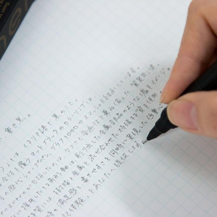 日本限定版Pentel飛龍旗艦款ORENZNERO製圖筆0.2mm PP3002-A/0.3mm PP3003-A自動鉛筆(日本原裝進口)