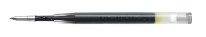 日本PILOT百樂楓木筆專用筆芯 BRFN-10EF系列 木頭筆筆芯0.5mm