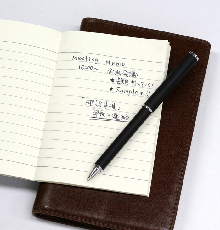 日本ZEBRA迷你伸縮筆BA55-IG(配色版)