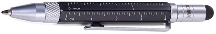 德國TROIKA 短版工具筆專用筆芯10支裝 ( 99Z119 )