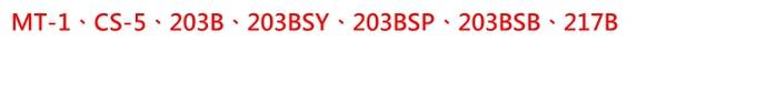 (複製)日本OLFA|深藍折疊切割墊 ( 223BNV )