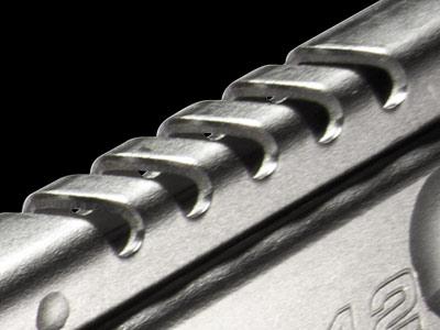 日本OLFA|工作安全刀不鏽鋼工作刀彈簧刀 ( SK-12 )